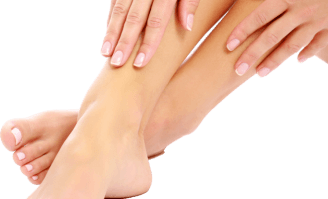 xnice-toes-660x400_png_pagespeed_ic_wbwsjskc9n