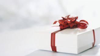 beautiful_christmas_gift-wallpaper-1920x1080