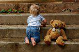 Photo by Piabay