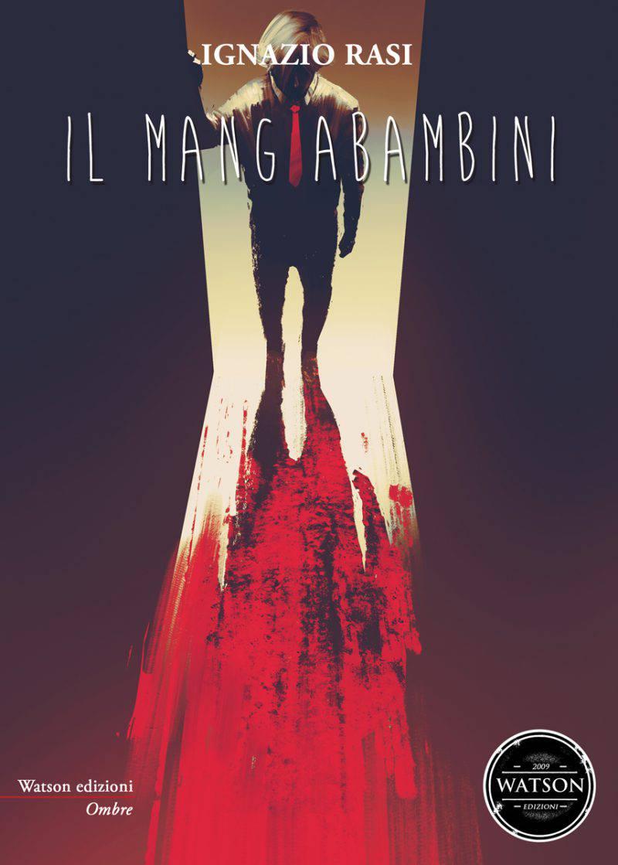 copertina-il-mangiabambini