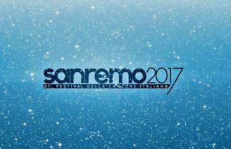 festival-di-sanremo-2017