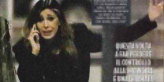 gossip_news_gossip_news_belen_rodriguez_scoppia_a_piangere_colpa_di_stefano_de_martino
