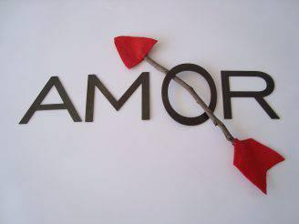 love-1694975_1280
