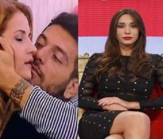 uomini-e-donne-alessandro-calabrese-e-andato-a-corteggiare-sonia-lorenzini_1040453