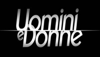 uomini-e-donne-logo-1217-copia