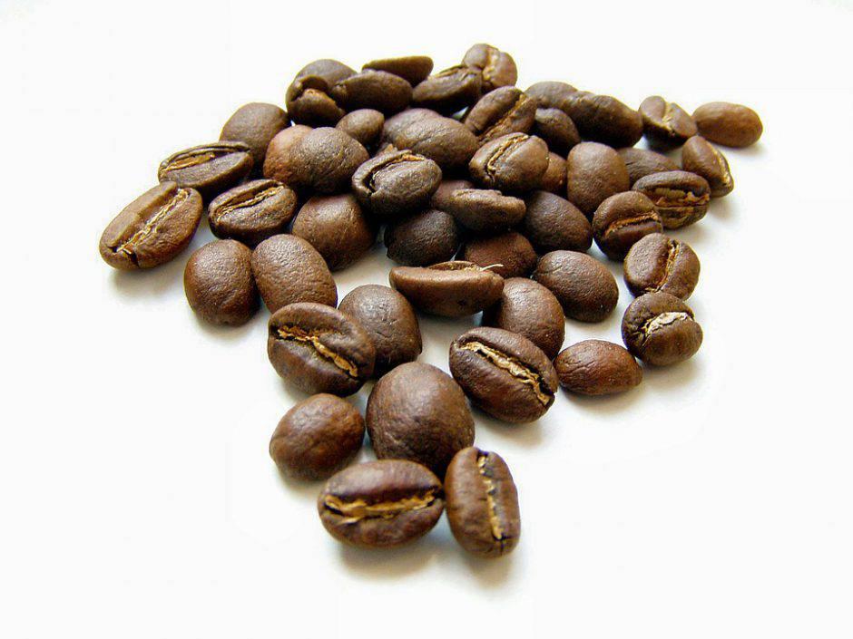 coffee-beans-335631_960_720