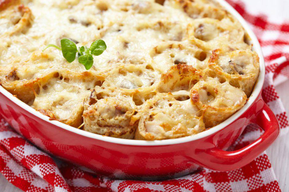 ricetta-besciamella-tradizionale-vegan-gluten-free