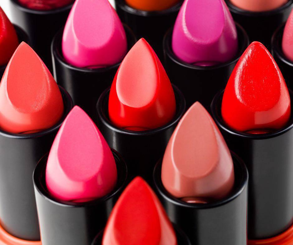 rossetti più venduti nel 2019