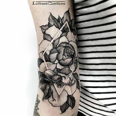 arrivo all'ingrosso online a buon mercato nuovo stile e lusso il migliore vera qualità significato tatuaggio ...