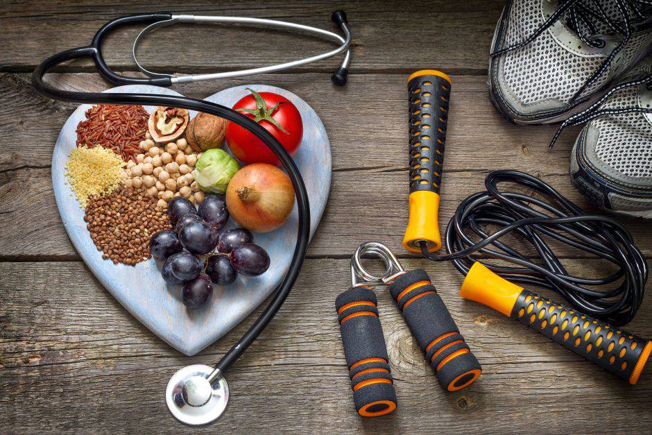 colesterolo alto cibi da evitare