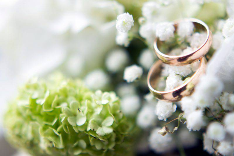 Anniversario Di Matrimonio Quando Si Festeggia.Nozze E Anniversari Quali Anni Si Festeggiano Dopo Il Matrimonio