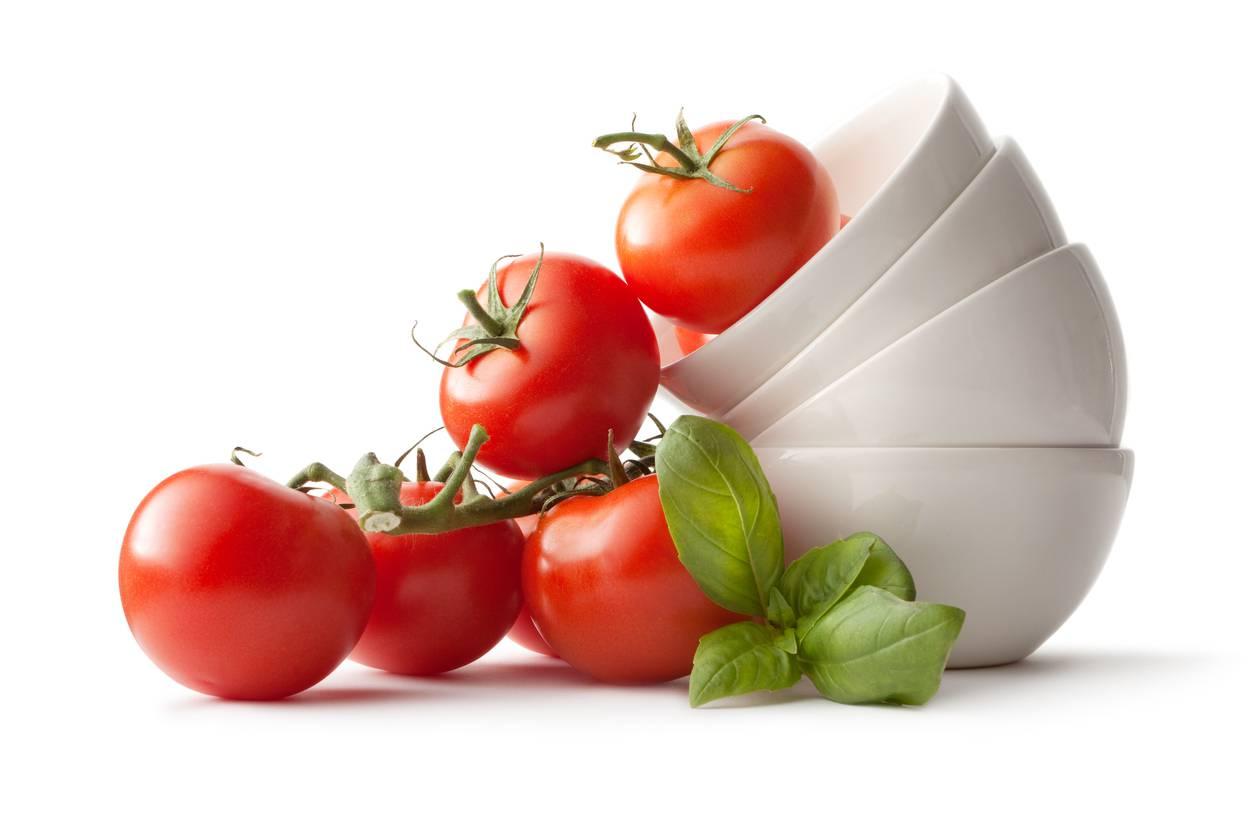 Dieta: corpo perfetto in soli 3 giorni con la dieta del pomodoro