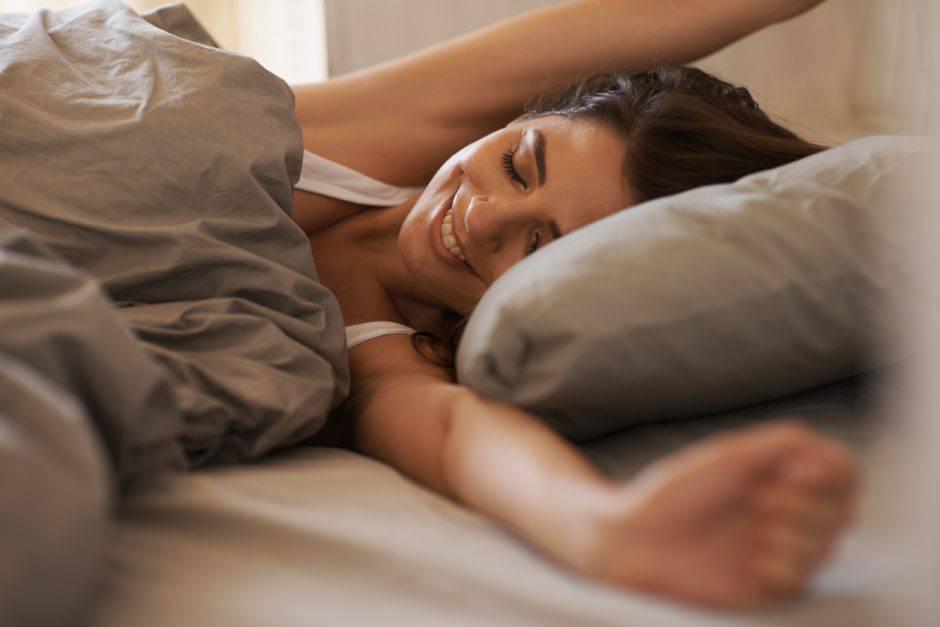 sogni erotici significato donne per serate