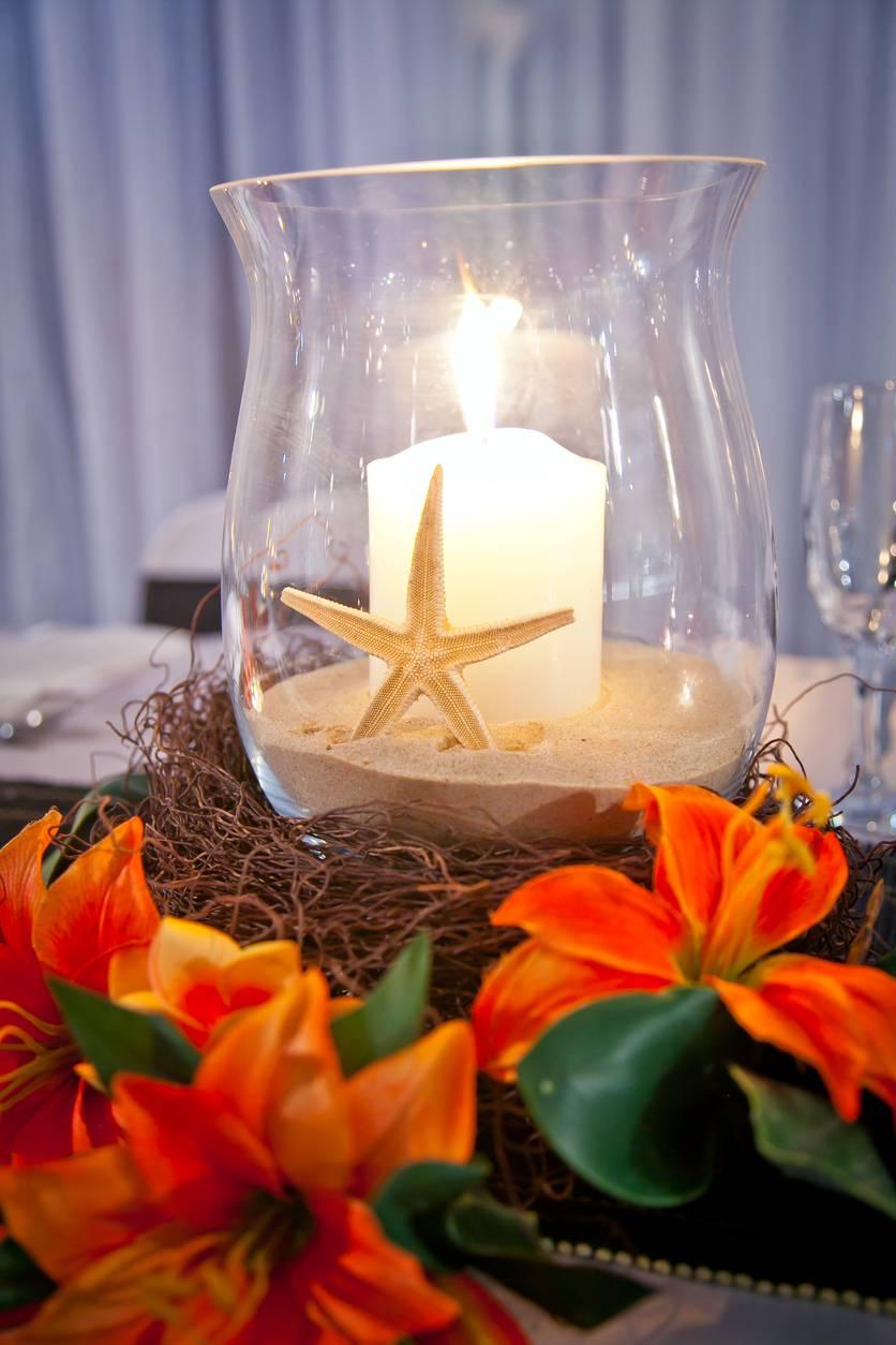 Diy: porta candele fai da te con il riciclo creativo   chedonna.it