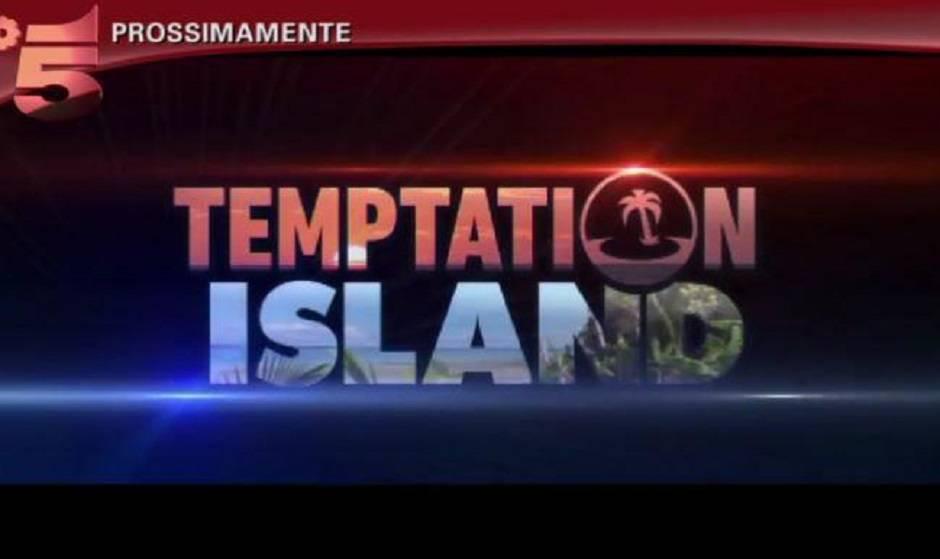 Temptation Island Vip: matrimonio e figlio in arrivo per una coppia