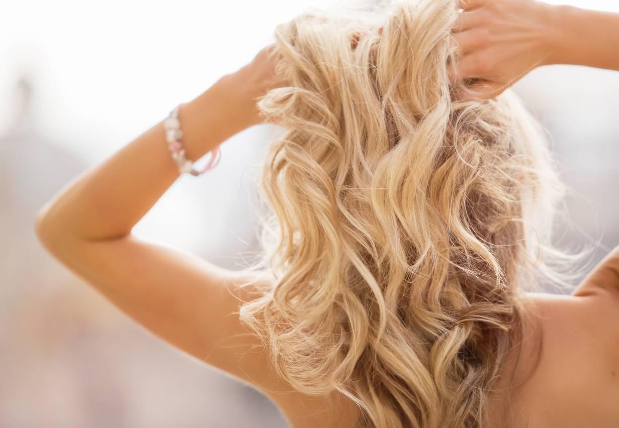 Tagli per capelli piu folti
