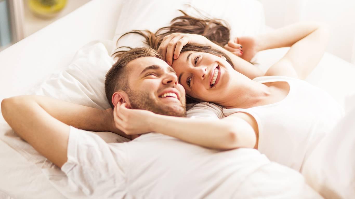 coppia erotica donne su badoo