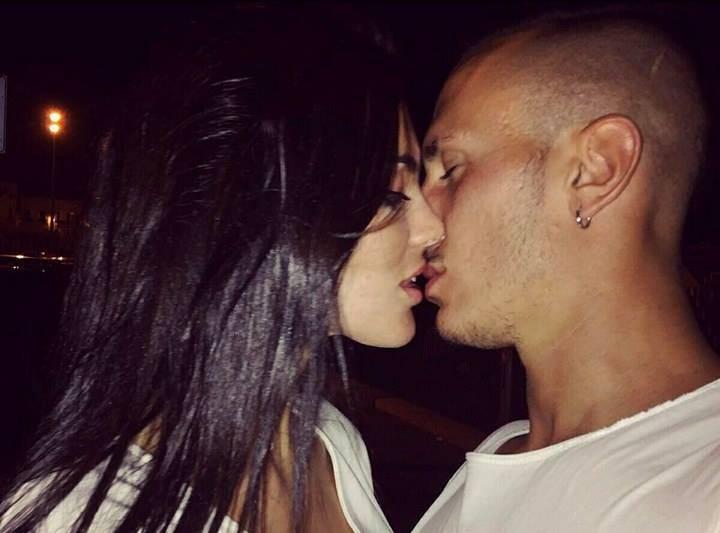 Temptation Island, dopo un anno Roberto Ranieri scrive alla sua ex Valeria