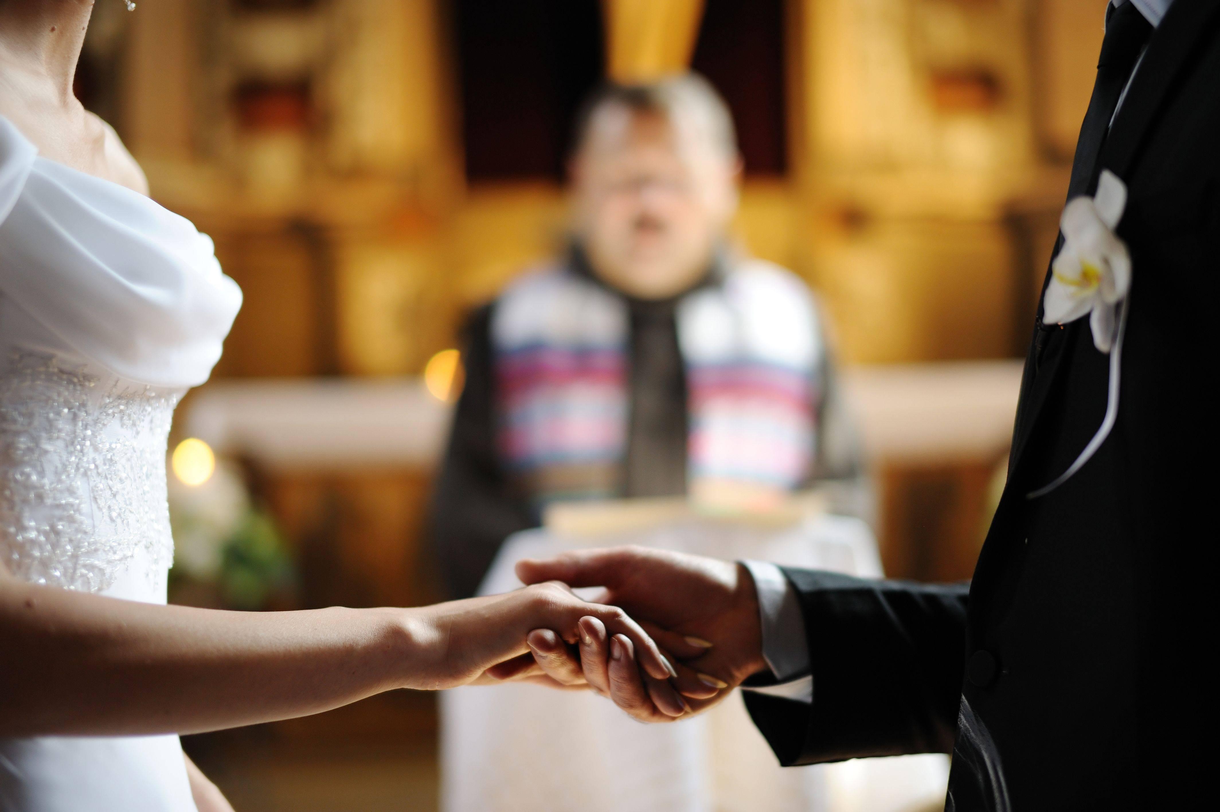 Matrimonio In Chiesa : Musica matrimonio chiesa le canzoni più belle per le firme
