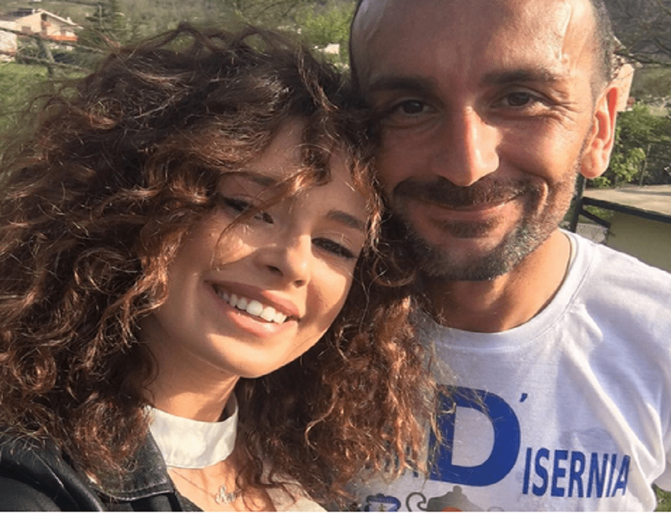 Temptation Island 2017: Ruben difende la sua Francesca
