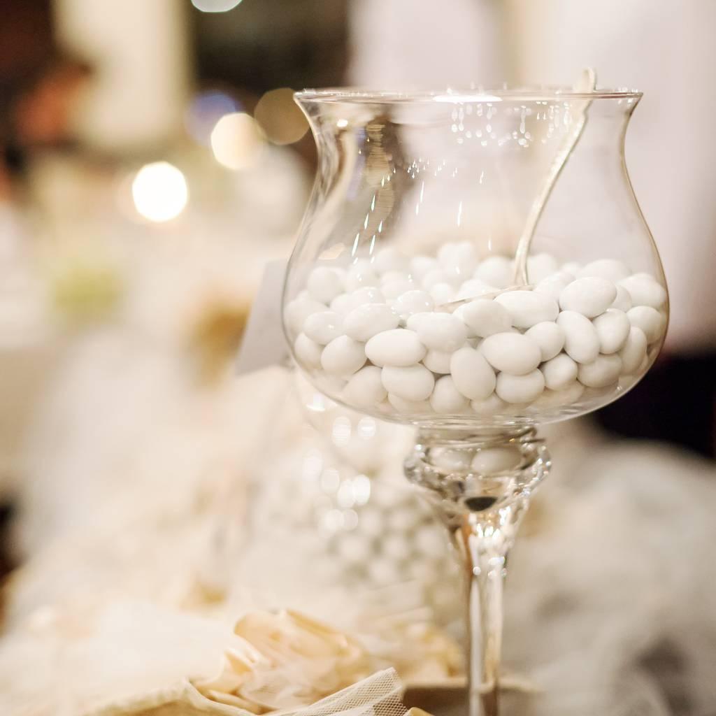 Confettata fai da te allestisci il tavolo con le tue mani - Assicurazione sulla casa si puo detrarre ...