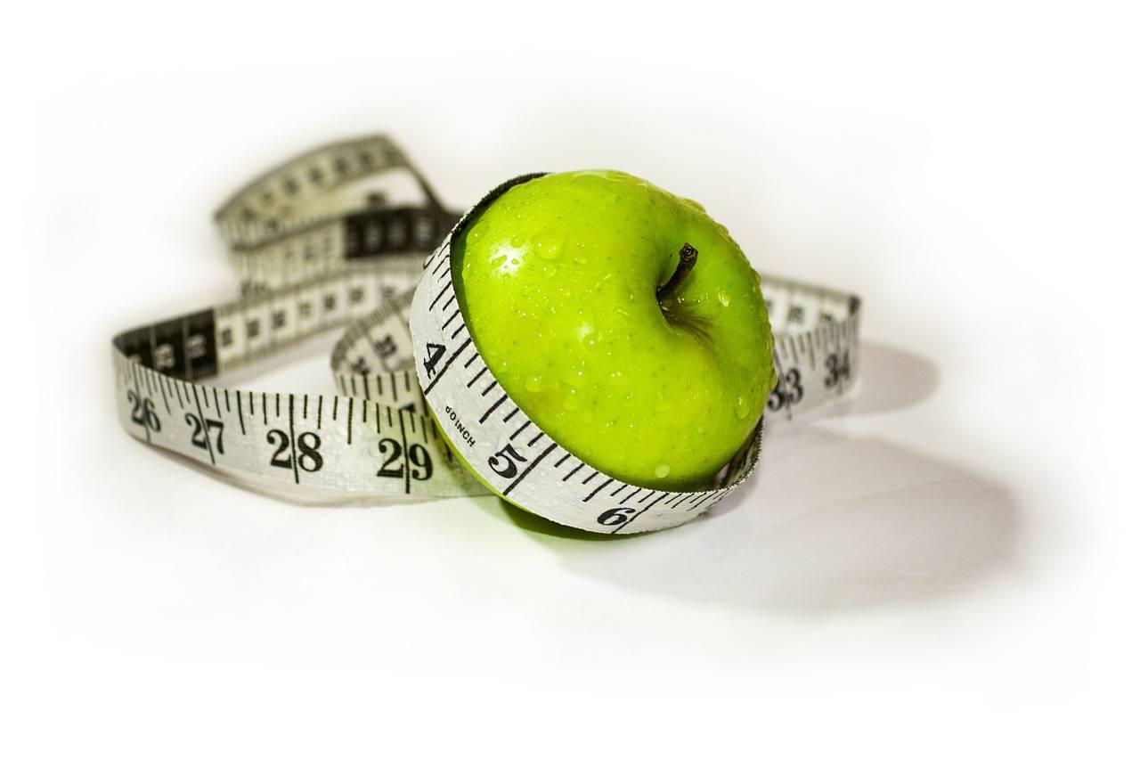 Dieta metodo montignac method