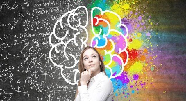 28 pensieri positivi per nutrire la tua mente ogni giorno