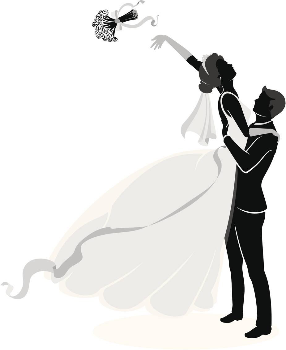 Lancio Bouquet Sposa.Sposa Muore Durante Il Lancio Del Bouquet Matrimonio Finisce In