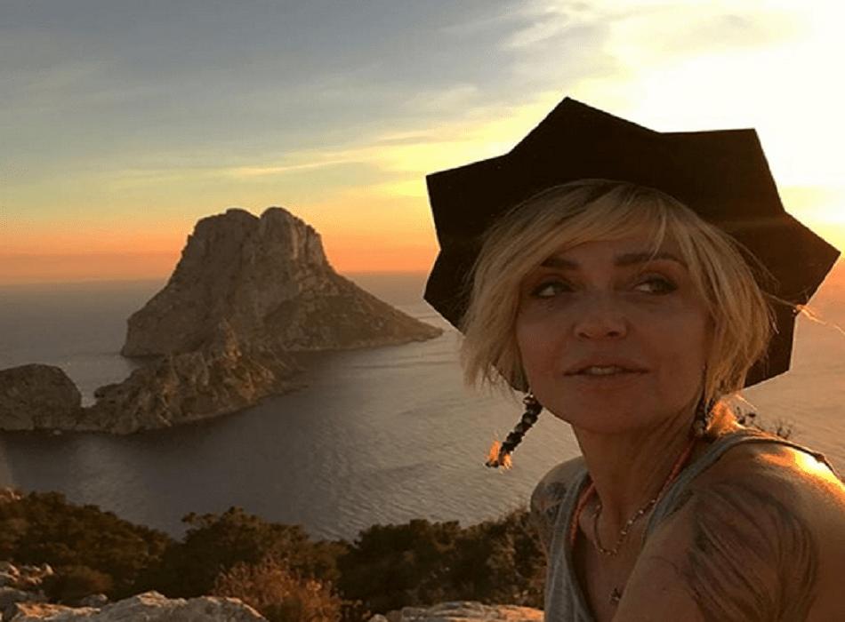 Isola dei Famosi 2018, Paola Barale dice no