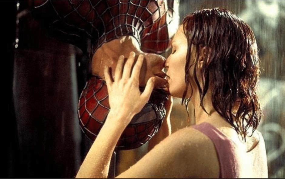 sogno dating qualcuno famoso Sinopsis dating agenzia EP 2 parte 2