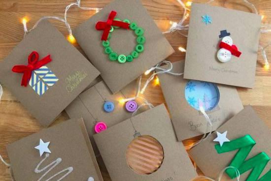 Foto Carine Di Natale.Natale 2018 Le Frasi Piu Carine E Originali Per Fare Gli Auguri