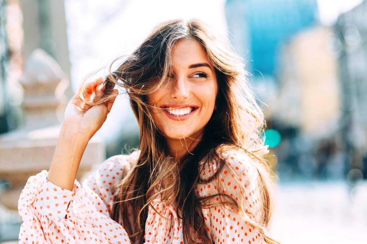 donna felice