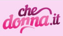 logo chedonna.it