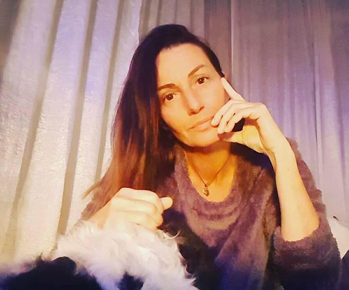Belen contro tutti per Iannone: critiche per Andrea, la Rodriguez zittisce