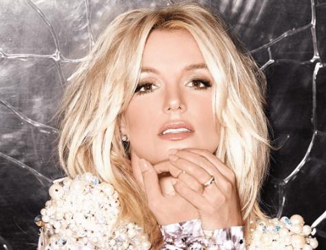 Britney Spears: ricovero in clinica psichiatrica