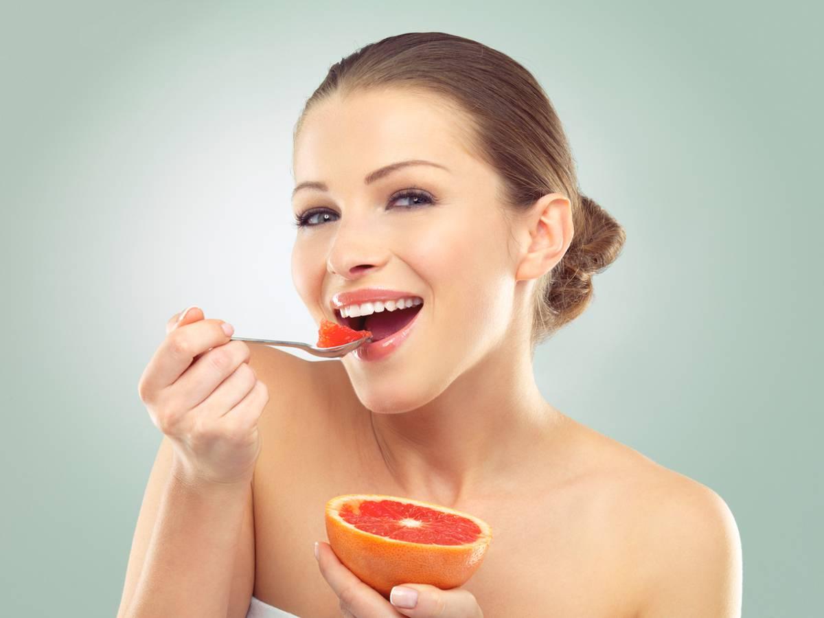 dieta pompelmo