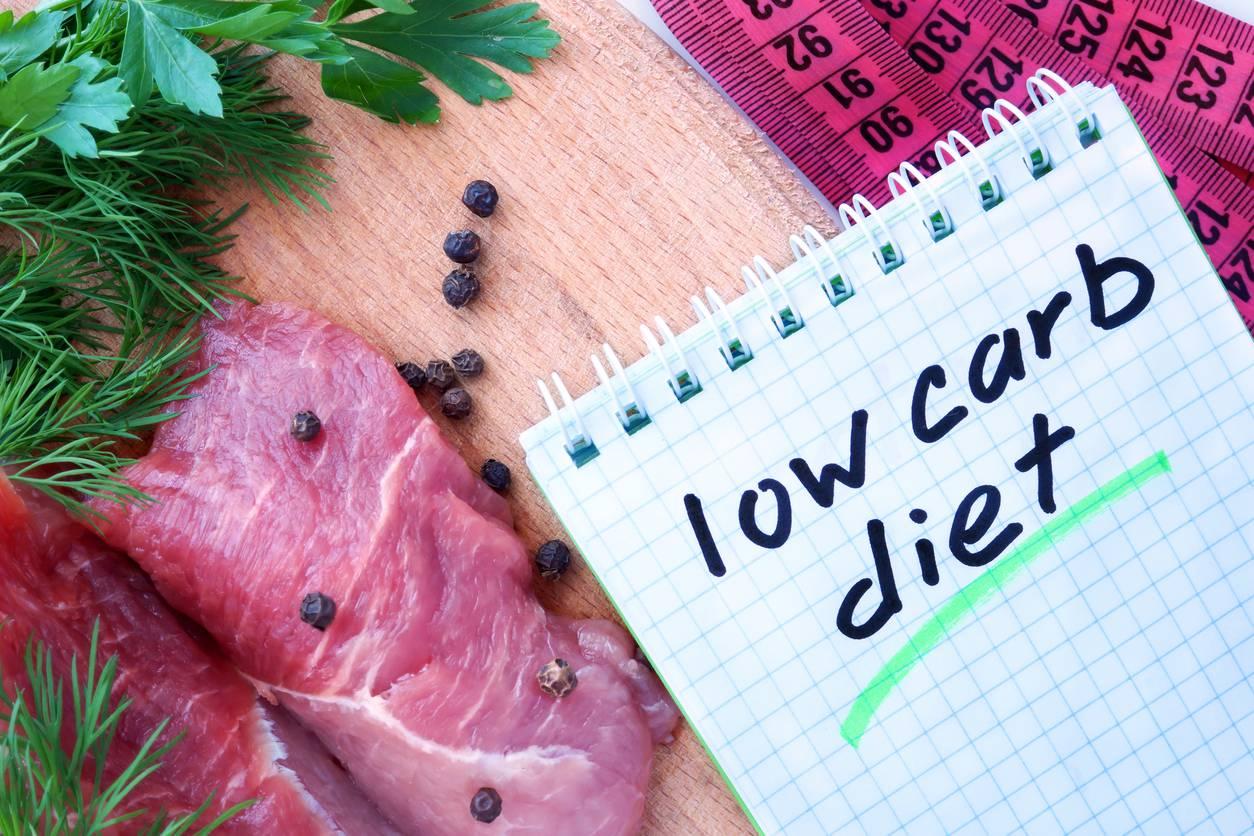 perdere peso 2 chili a settimana menu