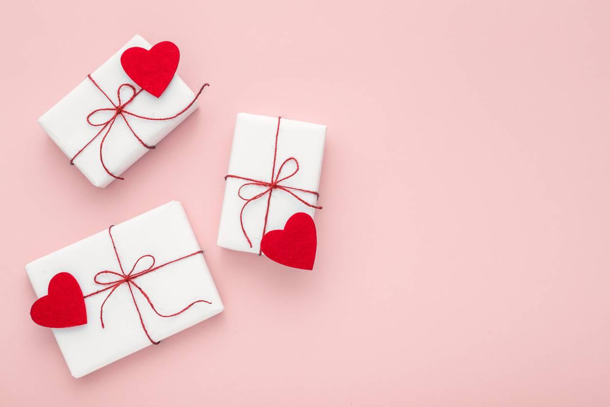 San Valentino 2018 Idee Romantiche Per Lui Che Cosa Regalare