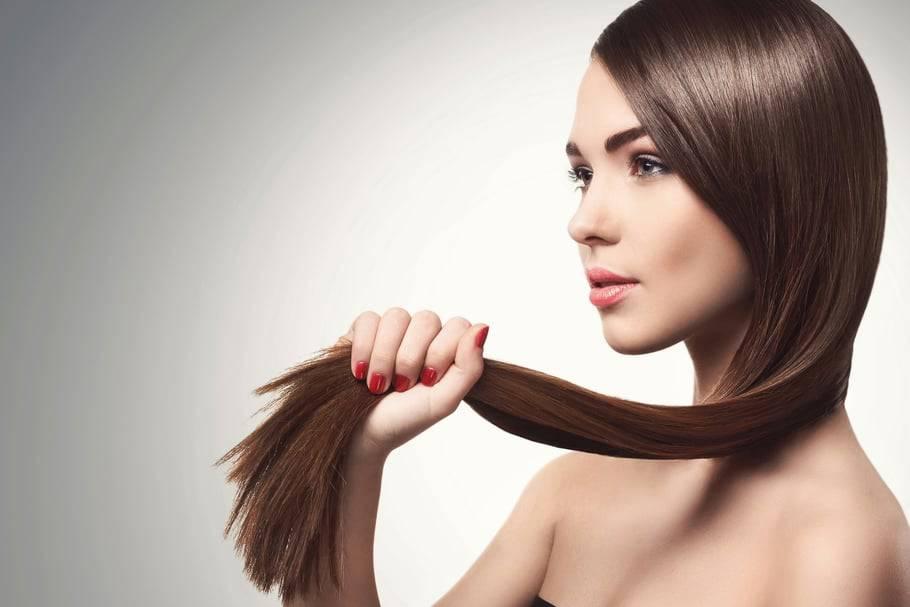 capelli come renderli più forti