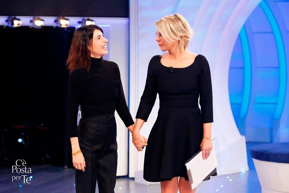 Stasera in Tv: sabato 24 Febbraio 2018, i programmi selezionati per voi