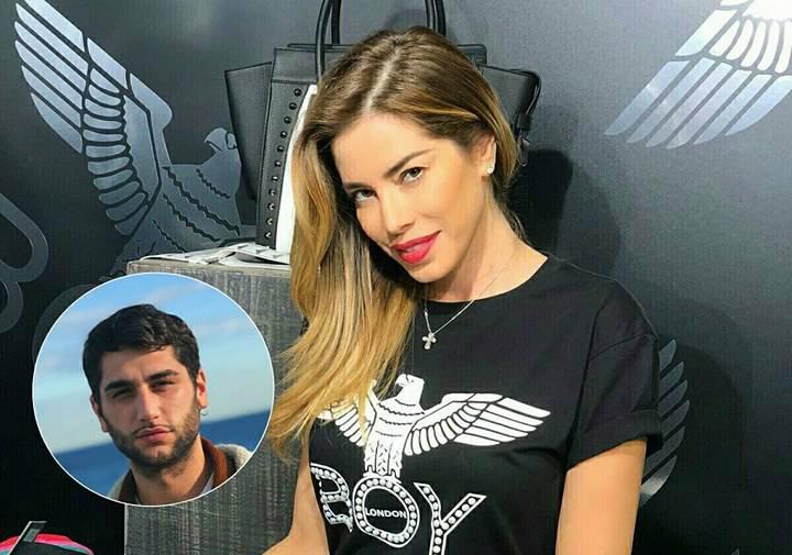 Gossip: Aida e Jeremias Rodriguez si stanno frequentando? Video