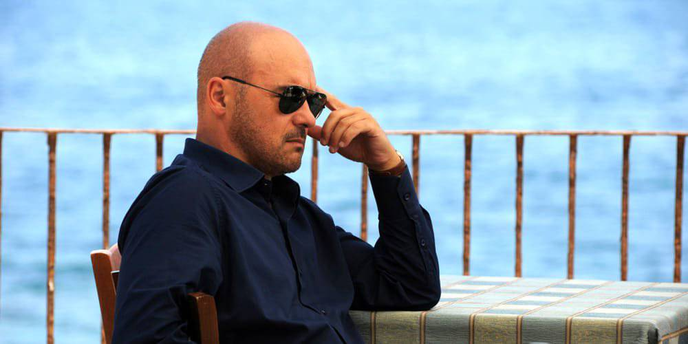commissario montalbano streaming