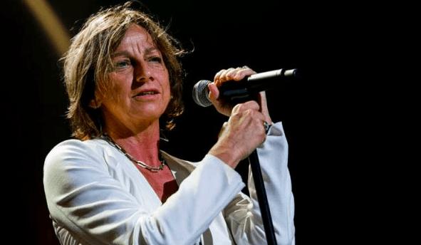 Ultimo Vincitore Sanremo 2018 Nuove Proposte