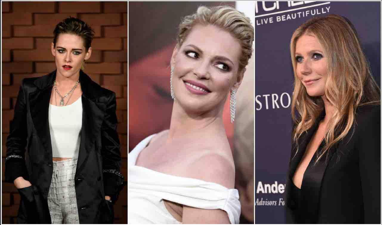 10 attori più odiati