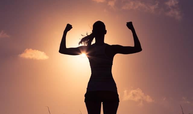 aumentare autostima in sette mosse