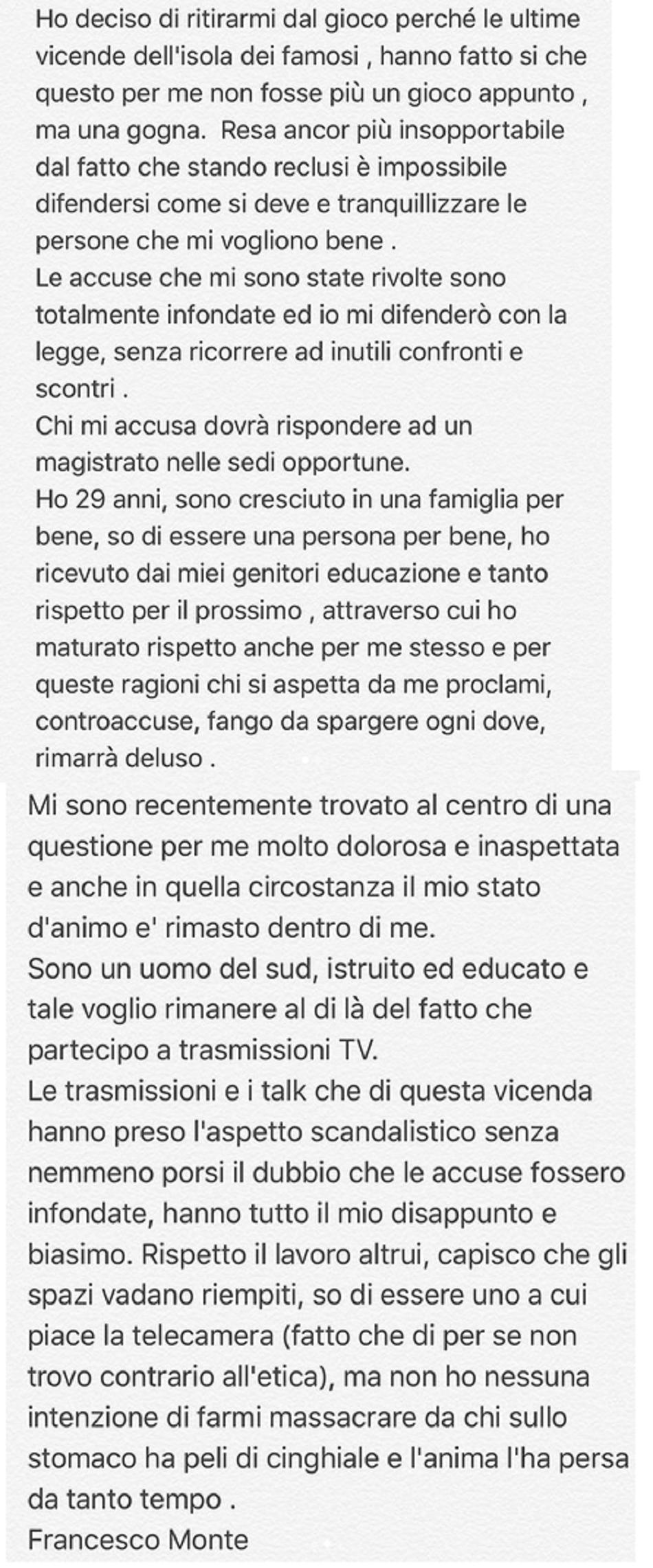 francesco monte1