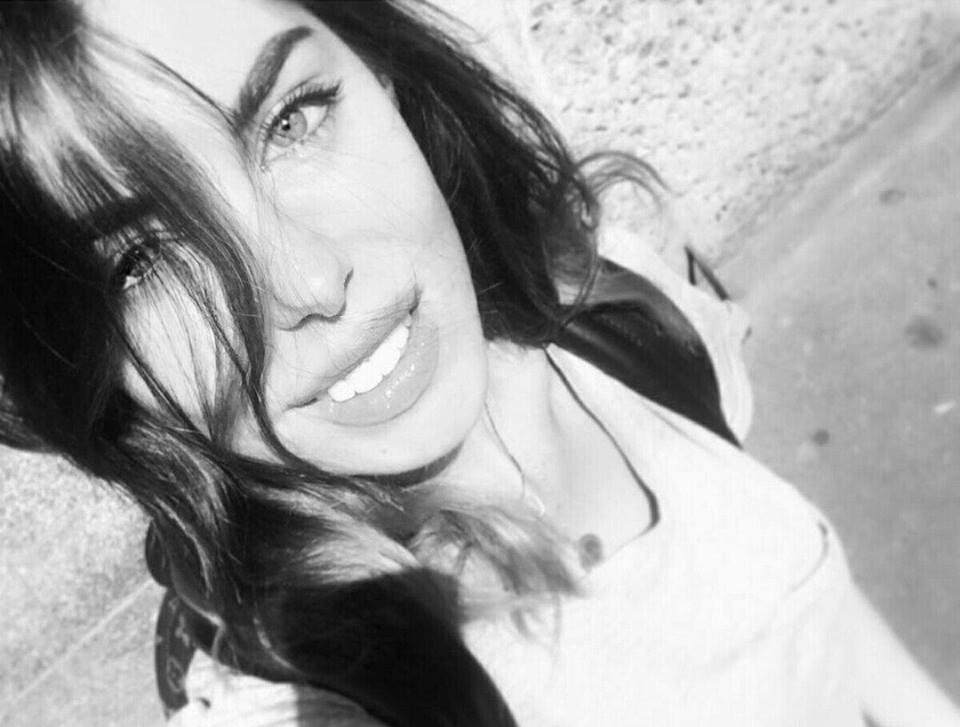 Bianca Atzei: ricomincia da un nuovo amore