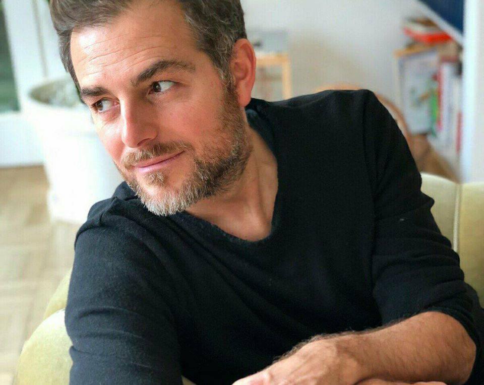 Isola, Daniele Bossari saluta il reality