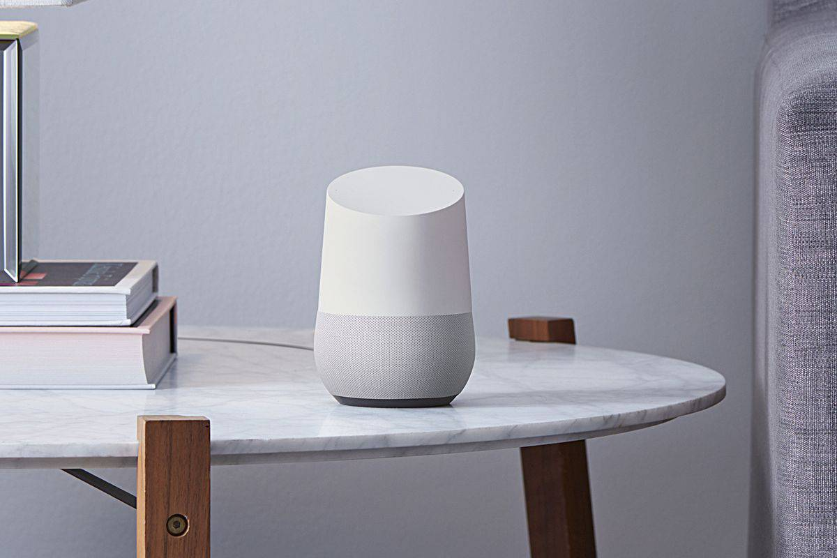 Google Home: come funziona e quanto costa in Italia