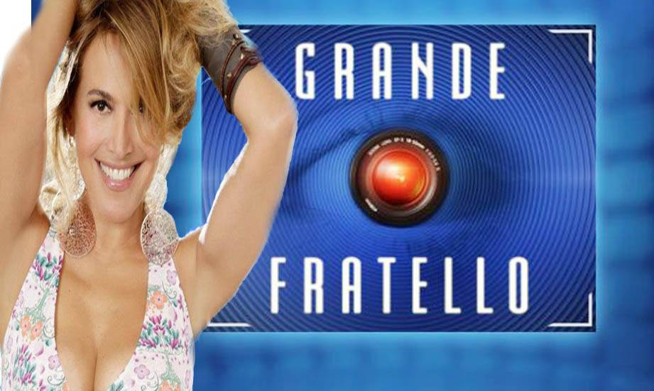 grande fratello 2018 tv streaming
